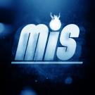 MiskaxD