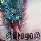 @Drago@