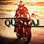 Quaitaj