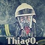 ThiagO.