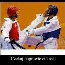PoprawieHumorek:)