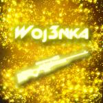 Woj3nka