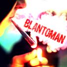 BlantomaN