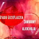 StasiuFlaszka