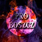 PRO'Boszcz