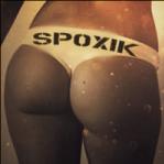 sp0xik