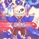 Omins