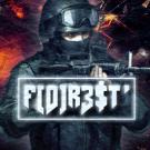 f[0]r3$t '