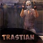 Trastian