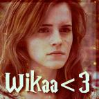 Wikaa<3