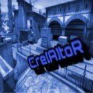 Cre[A]tor