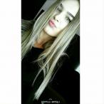 Natalia ;p
