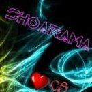 shoarama