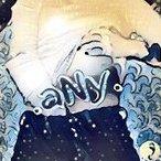 .aNy.