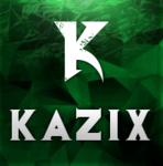 KaZix