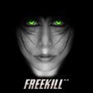 freekill^^