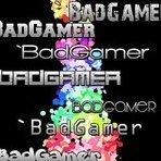 `BadGamer