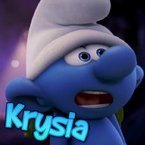Nerwus Krysia