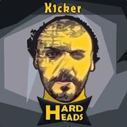 K1cker