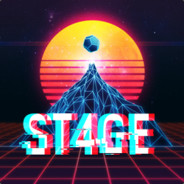 ST4GE