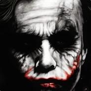 Pan Joker