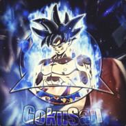 .:GokuSan:.