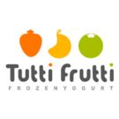 ^^Tutti^Frutti^^