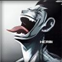 Hermiś