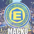 Mackox