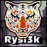 Rysi3k