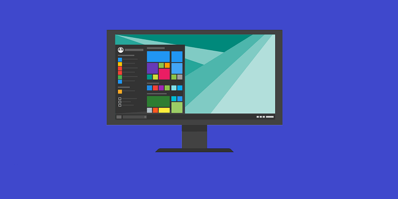 Windows 10 Spring Creators Update - Co nowego i kiedy?
