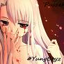 `PuszeK | #YungBoyz