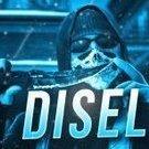 Disel