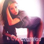 FazaHead™