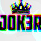 JOK3R