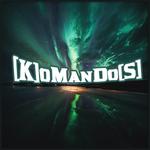 KoManDoS