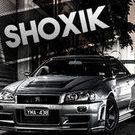 shoxik