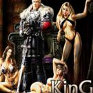 Kingu
