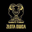 Złota_OwcA
