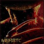 `Mefisto