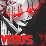 V1rus ✘
