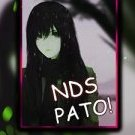 NDS PATO