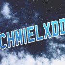 ChmielxDD
