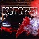 KenNzzi