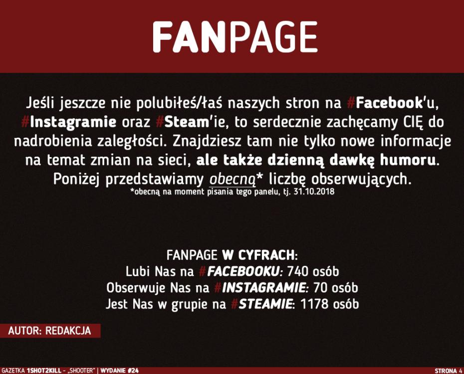 4fanpage-min.png