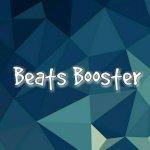 Beats_Booster