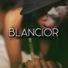 BlancioR ツ