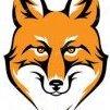 Fox_4f
