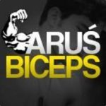 arusBiceps