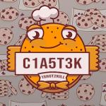 C1a5tek [b]